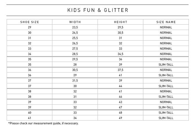 Size_Chart_KIDS-FUN_2020.png