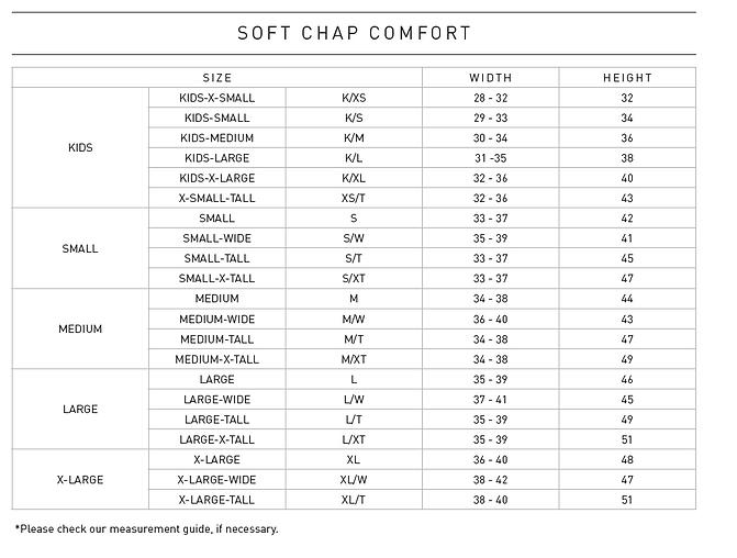Size_Chart_Soft-Chap-Comfort_2020.png