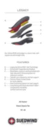 Suedwind_Footwear_Soletechnology2.jpg