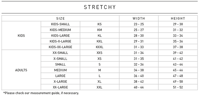 Size_Chart_STRETCHY_2020.png