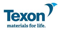 Texon_Logo.png