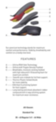 Suedwind_Footwear_Soletechnology.jpg