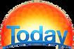 today-show-australia-logo_1_orig.png