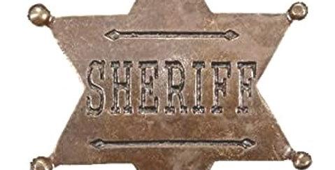 Bronze Brothel Sponsorship