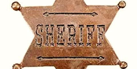 Copper Corral Sponsorship