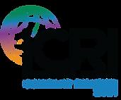 ICRI_2021-Company-Mbr-Logo_WEB.png
