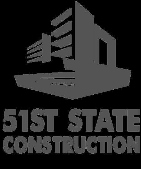 логотип без контура12.25.19-01.png