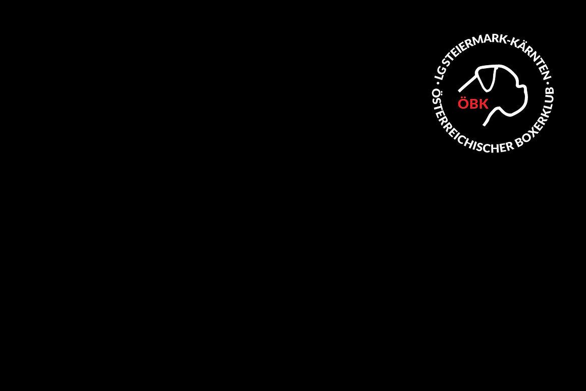 Logo neu Blatt.jpg