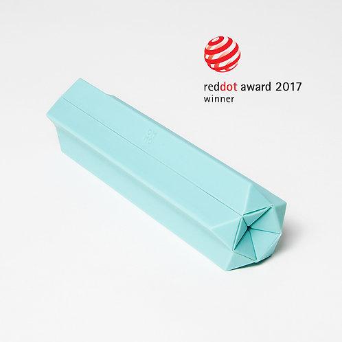 옴모 플립(Flip) 실리콘 냄비받침