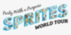 Benefit Logo 2020.png