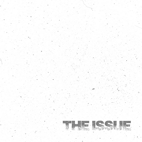 The Issue EP 1