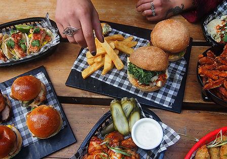 Howler-Food-05.jpg
