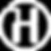 Howler-Logo-01.png