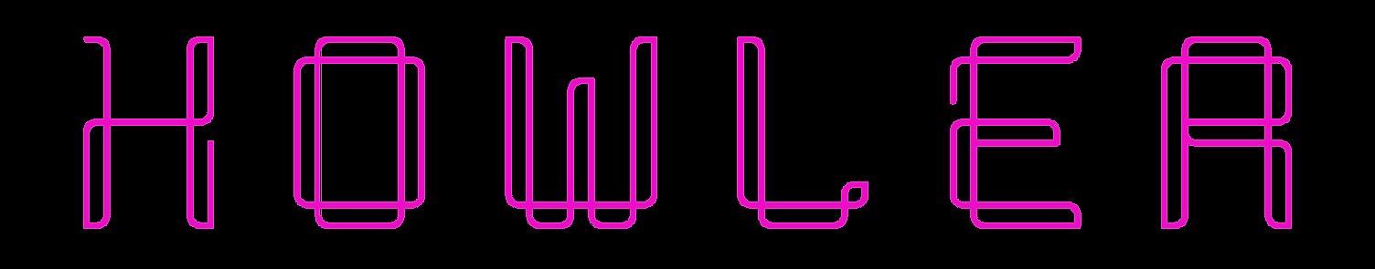 Howler-Logo-02.png