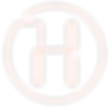 Howler-Logo-03.png