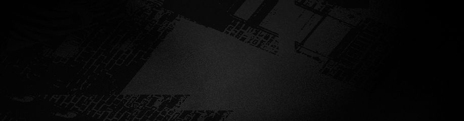 Howler-Texture.jpg