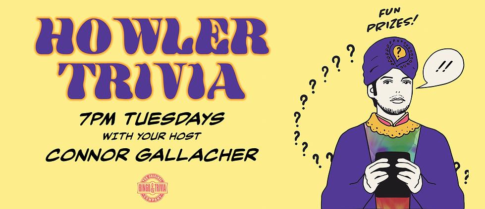 Howler-Trivia-WEB.png