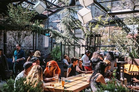 Garden-Bar-02.jpg