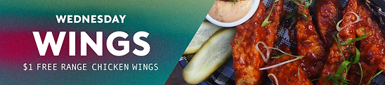 Wednesday-Wings-BANNER.png