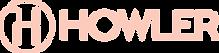 Howler-Logo.png