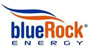 Blue Rock Logo color Stacked LG - 180.jp