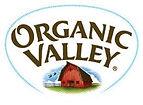Organic Valley Logo.jpg