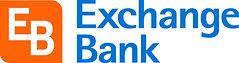Exchange Bank logo.jpg