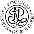 Rochioli Logo.jpg