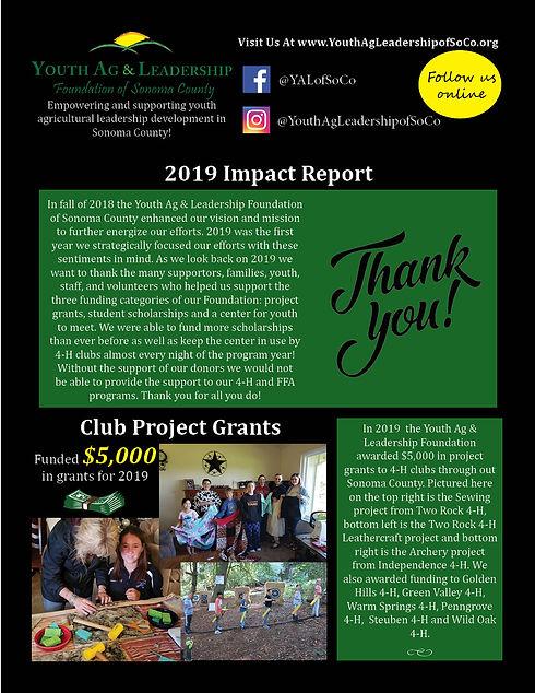2019 Impact Report Flyer(1).jpg