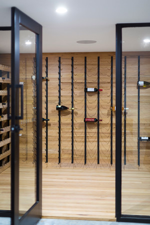 wine cellar with wine bottles.jpg