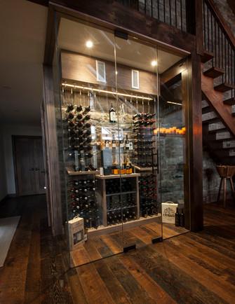 Pow Papro Cable Wine Cellar3.jpg