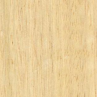 Tasmanian Oak - Crown Cut