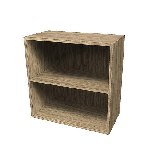 Shelf Module - 1 shelf