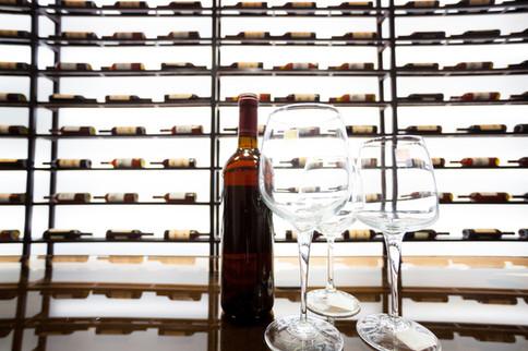 Wine Cellar racking.jpg