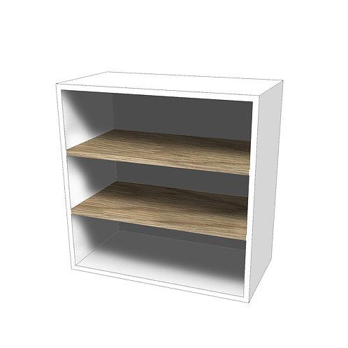2 Shelf Module