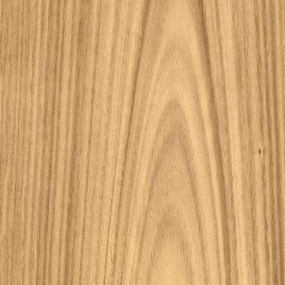 Plantation Oak - Crown Cut