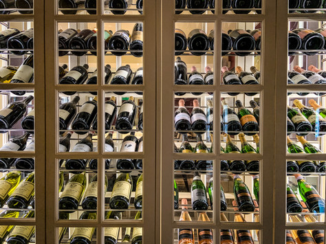 Wine Fridge.jpg