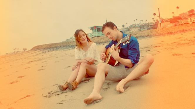 alice bloom california dream guitar 2.pn