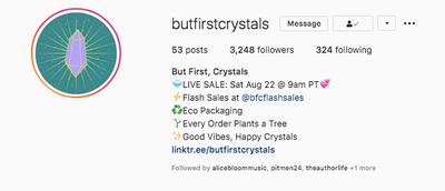 @butfirstcrystals