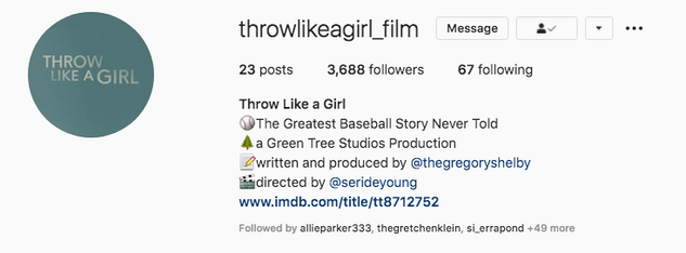 @throwlikeagirl_film