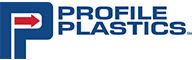 Profile Plastics Launches New Website