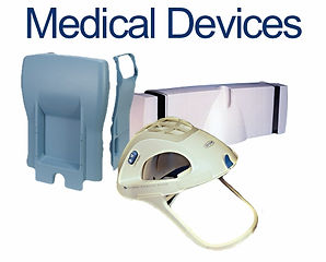 medicaldevices.jpg