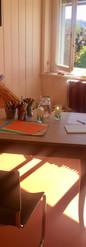 Atelier Morat