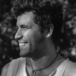 Denis Mello