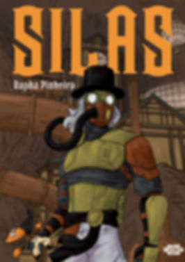 Silas - Completo Flat.jpg