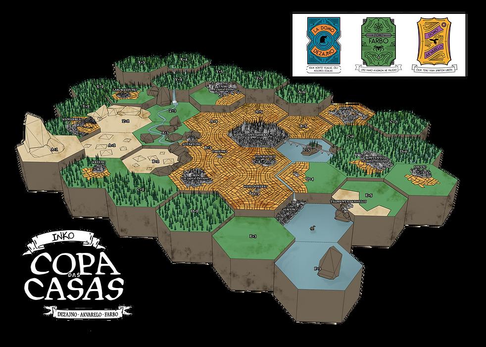 Mapa da Copa - Geográfico.png