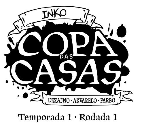 Copa das Casas Logo.png