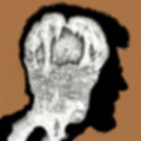Perfil da Caverna.jpg