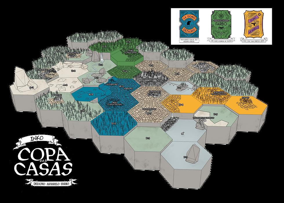 Mapa da Copa - Político.png