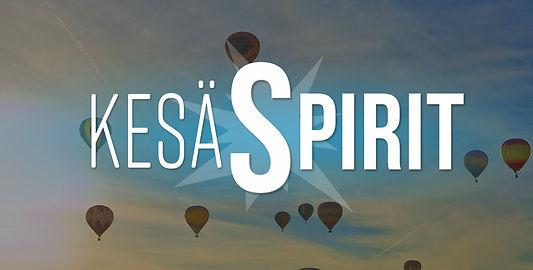 KesäSpirit_logo.jpg